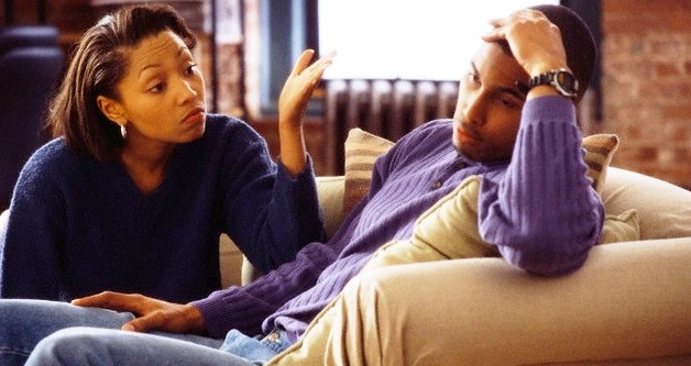 Tired of arguing with your husband. Discover key tips to prevent more relationship conflict