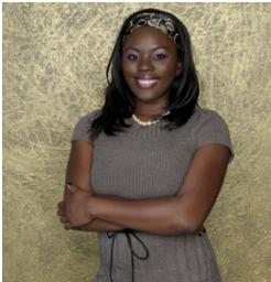 Dr. Laura Louis, Licensed Psychologist in Atlanta, Georgia