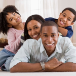 black family counseling and therapy atlanta georgia