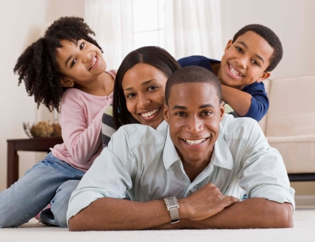 black couples counseling and therapy atlanta georgia
