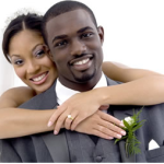 black relationship assessment atlanta georgia