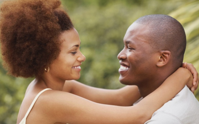 successful black marriages tips