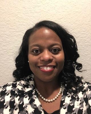 KNolanna C Carthen-Simon - Licensed Professional Counselor, MA, LPC